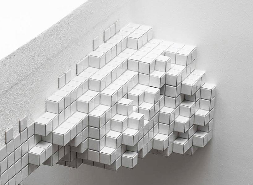 borgman-lenk-adds-architectural-pixelation-to-denmark-school-campus-designboom-08