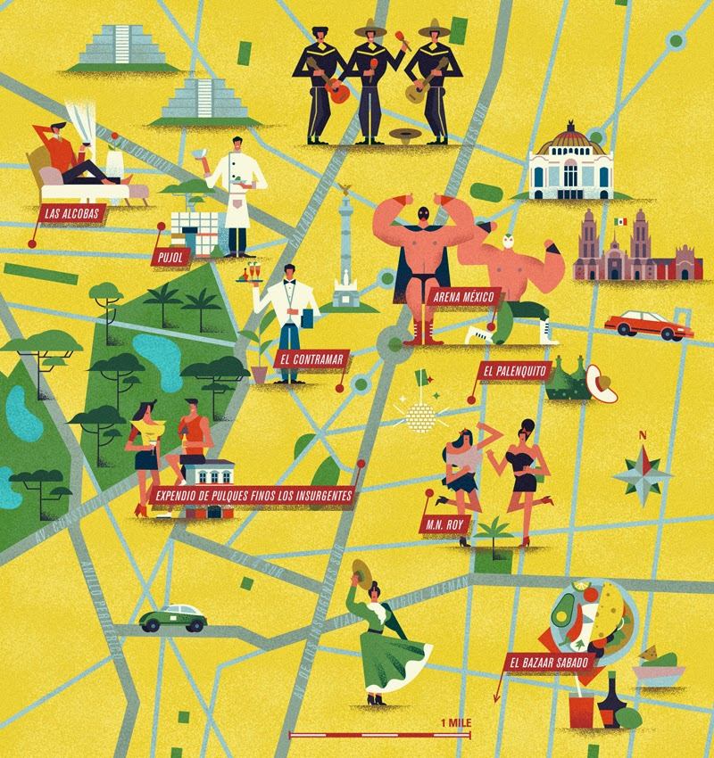 Esquire_mexico_map