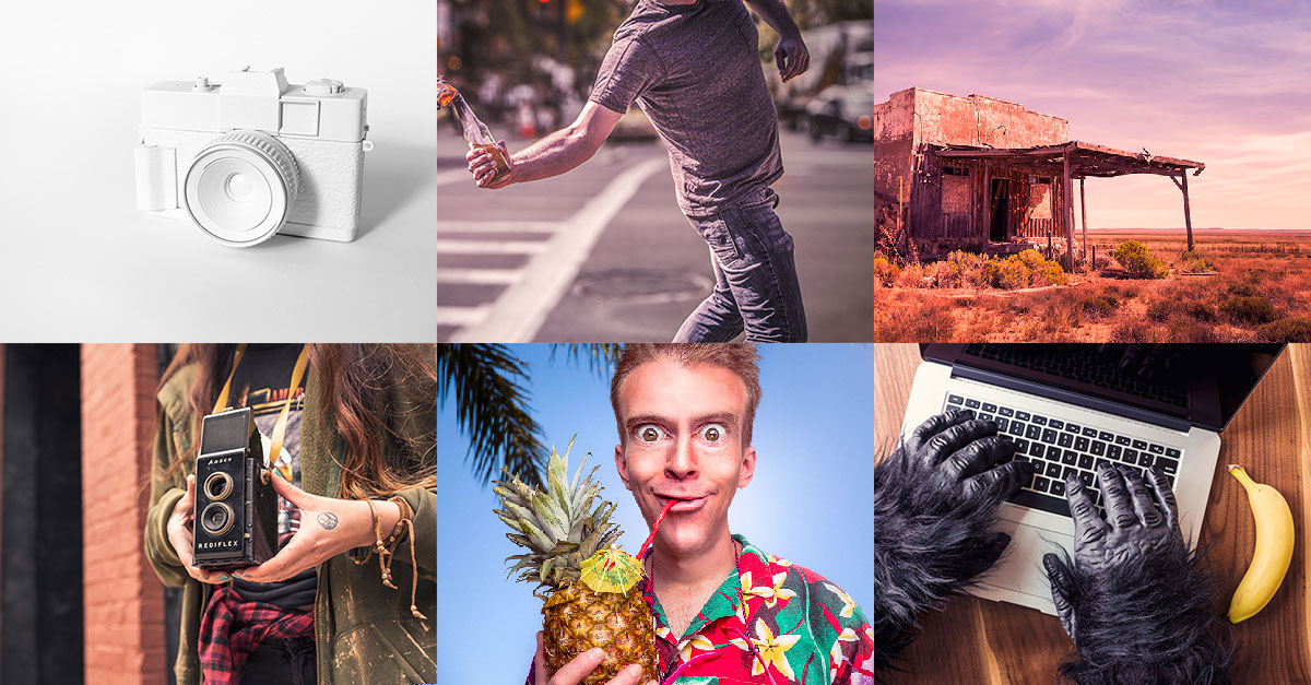 fotos-stock-grtis-creativas