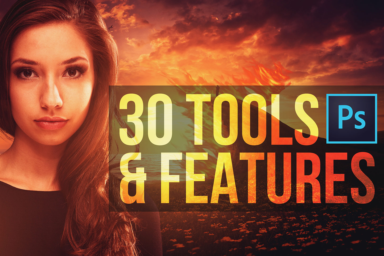 30-tools-features-thumbnail-tutvid