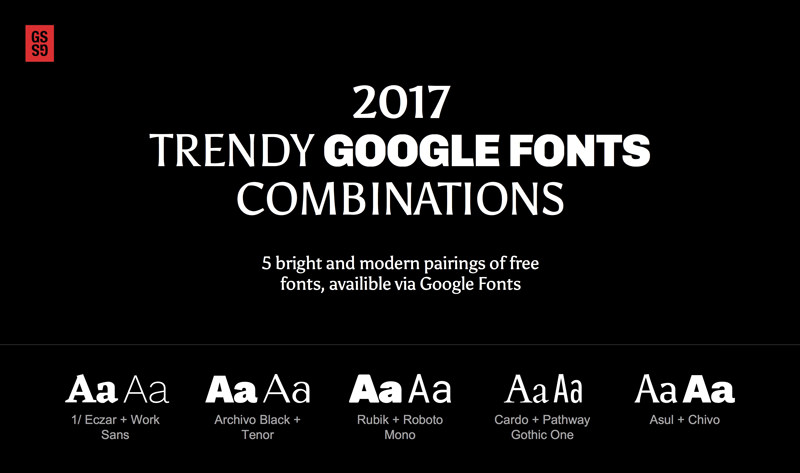 trendy-google-fonts-combinations1
